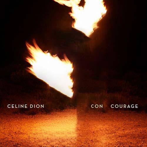 دانلود آهنگ Cline Dion به نام Imperfections