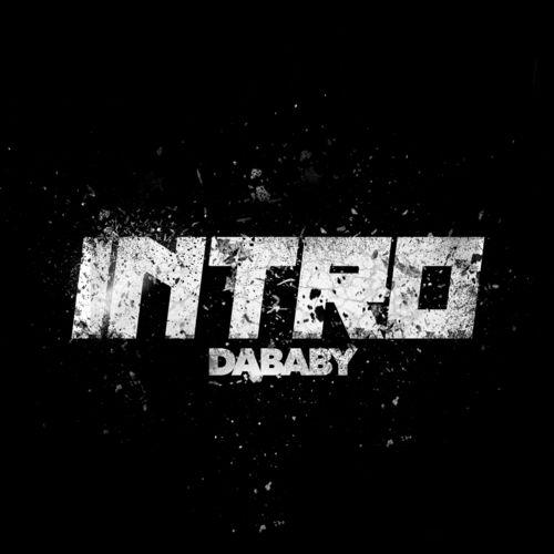دانلود آهنگ DaBaby به نام INTRO