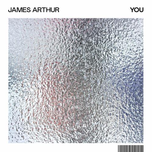 دانلود آهنگ James Arthur And   Travis Barker به نام Columbia
