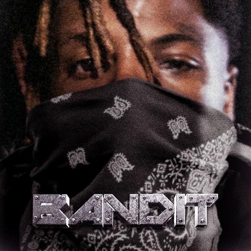 دانلود آهنگ Juice Wrld And   Youngboy Never Broke Again به نام Bandit