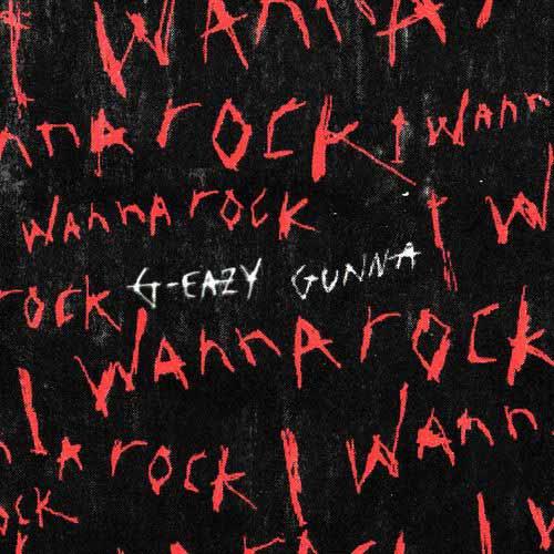 دانلود آهنگ G به نام Eazy And   Gunna