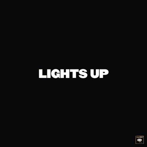 دانلود آهنگ Harry Styles به نام Lights Up