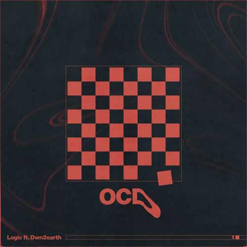دانلود آهنگ Logic به نام OCD