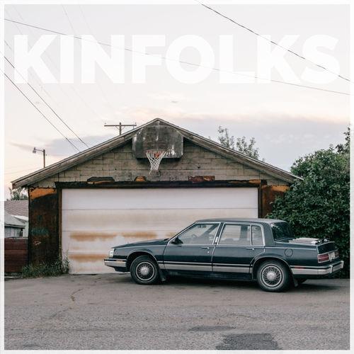 دانلود آهنگ Sam Hunt به نام Kinfolks