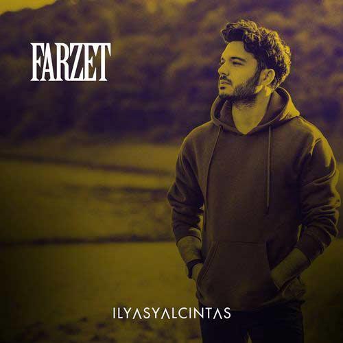 دانلود آهنگ خارجی lyas Yalnta به نام Farzet