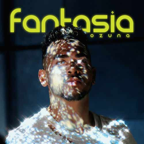 دانلود آهنگ Ozuna به نام Fantasa