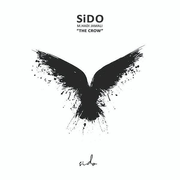 دانلود آهنگ SiDo به نام The Crow