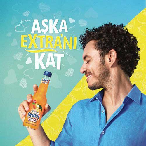 دانلود آهنگ Buray به نام Aka Extran Kat