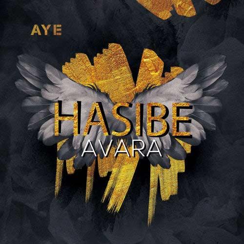 دانلود آهنگ Hasibe به نام Avara