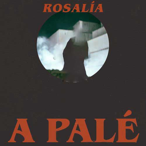 دانلود آهنگ ROSALA به نام A Pal