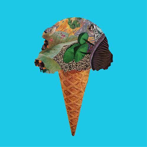 دانلود آهنگ Modest Mouse به نام Ice Cream Party