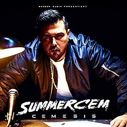 دانلود آهنگ Summer Cem به نام ایزی ایزی تامام تامام