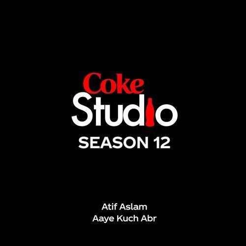 دانلود آهنگ Atif Aslam به نام Aaye Kuch Abr
