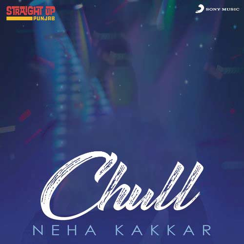 دانلود آهنگ Neha Kakkar به نام Kar Gayi Chull