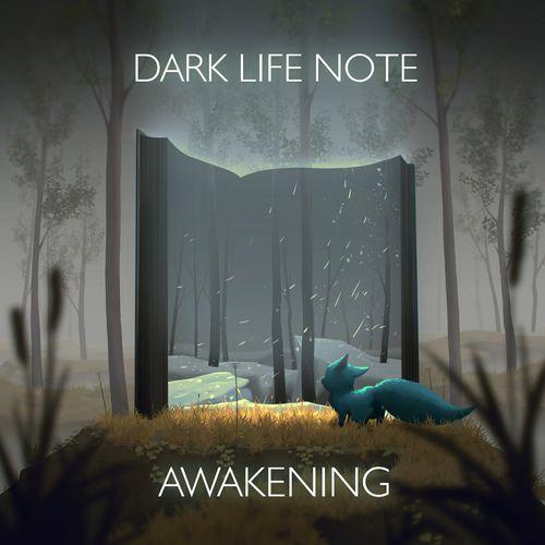 دانلود آهنگ بی کلام Dark Life Note به نام Awakening