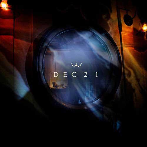دانلود آهنگ Prince Royce به نام Dec 21