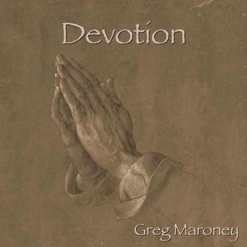 دانلود آهنگ بی کلام Greg Maroney Devotion با کیفیت 320 آهنگ آرام بخش صمیمیت