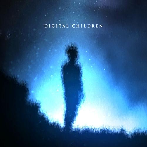 دانلود آهنگ بی کلام Krale Digital Children با کیفیت 320 وینسنت سادبی – کرل