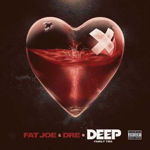 دانلود آهنگ Fat Joe And   Dre به نام Deep