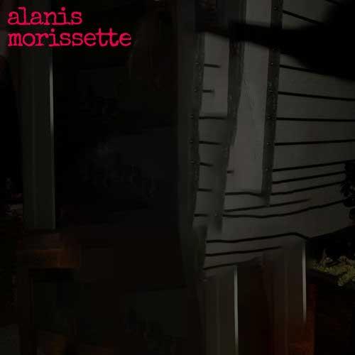 دانلود آهنگ Alanis Morissette به نام Reasons I Drink