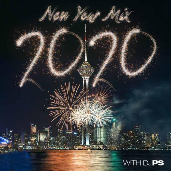 دانلود آهنگ دی جی پی اس میکس سال جدید ۲۰۲۰ با کیفیت 320 جدیدترین ریمیکس رادیو جوان