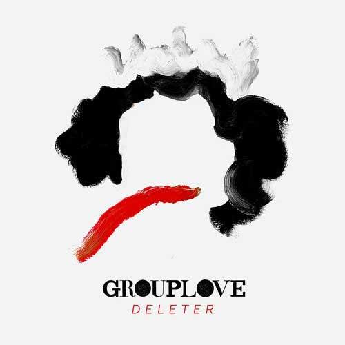 دانلود آهنگ Grouplove به نام Deleter