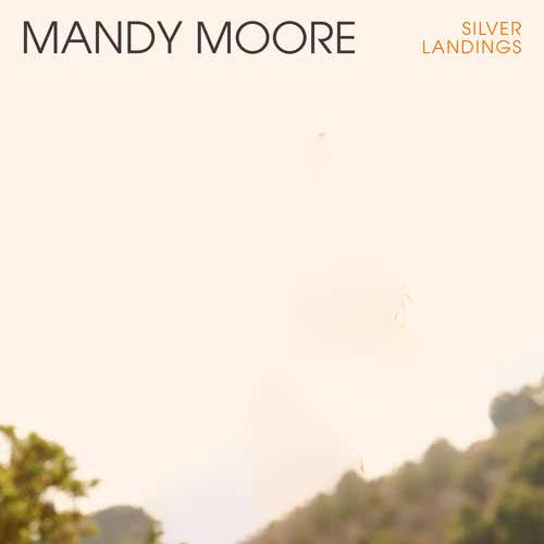 دانلود آهنگ Mandy Moore به نام Save A Little For Yourself