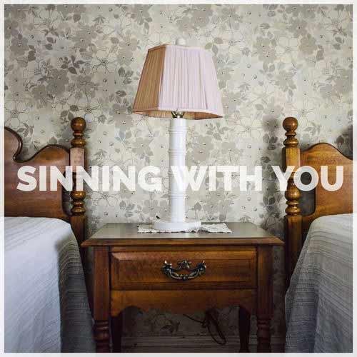 دانلود آهنگ Sam Hunt به نام Sinning With You