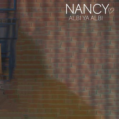 دانلود آهنگ Nancy Ajram به نام Albi Ya Albi