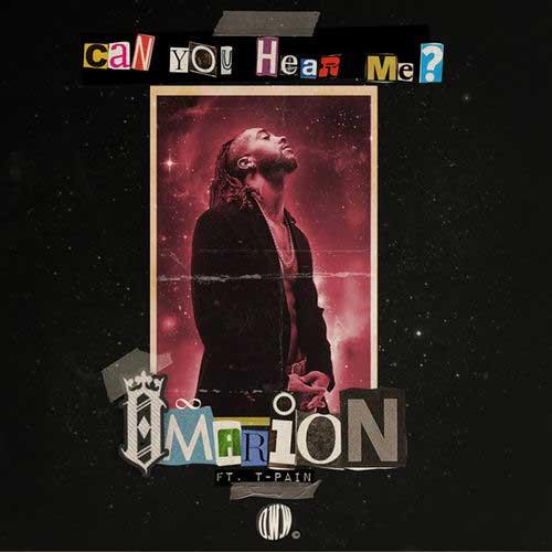 دانلود آهنگ Omarion And T به نام Pain