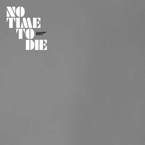 دانلود آهنگ Billie Eilish به نام No Time To Die