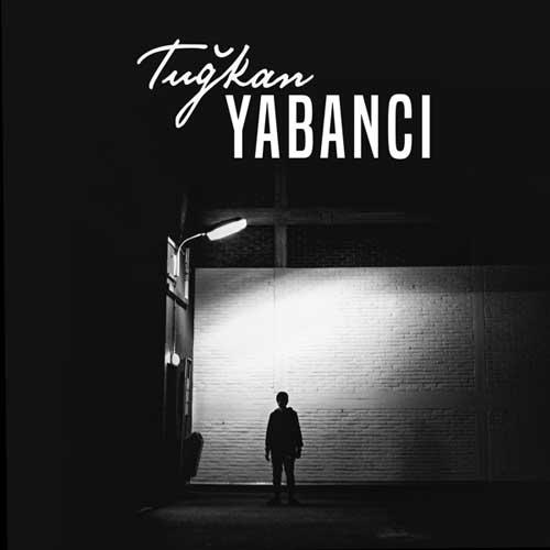 دانلود آهنگ Tukan به نام Yabanc
