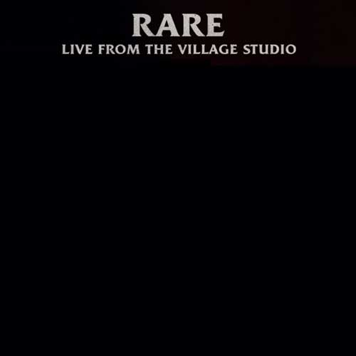 دانلود آهنگ Selena Gomez به نام Rare Live From The Village Studio