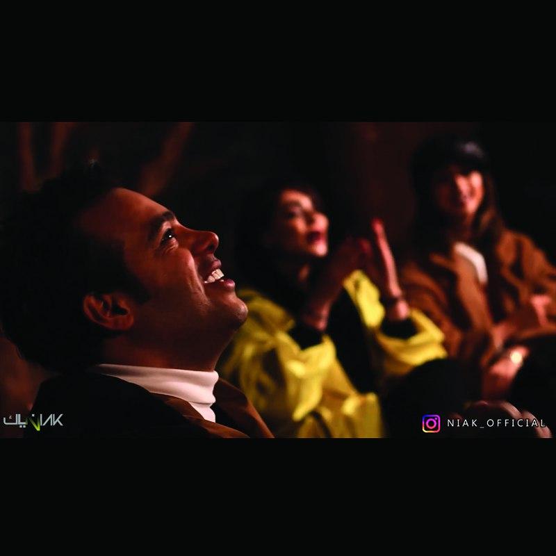 دانلود آهنگ نیاک به نام چهارشنبه سوری از موزیک باز