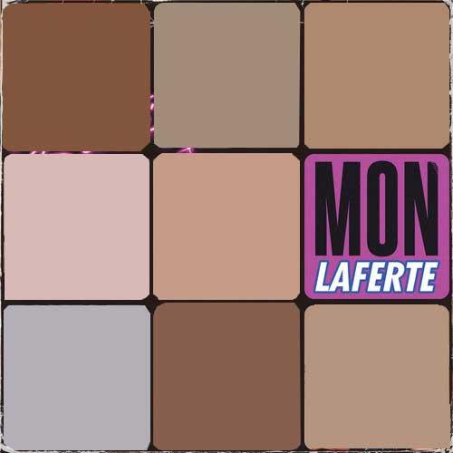 دانلود آهنگ Mon Laferte به نام Biutiful