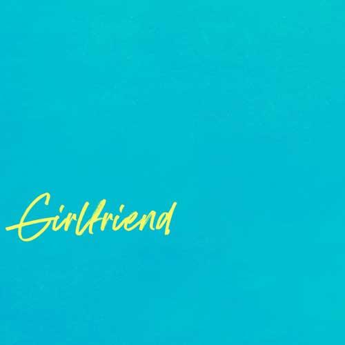 دانلود آهنگ Charlie Puth به نام Girlfriend