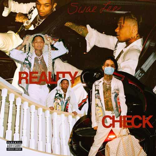دانلود آهنگ Swae Lee به نام Reality Check