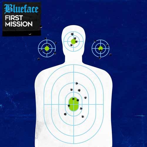 دانلود آهنگ Blueface به نام First Mission