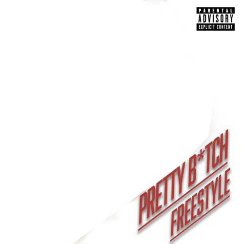دانلود آهنگ Saweetie به نام Pretty Bitch Freestyle