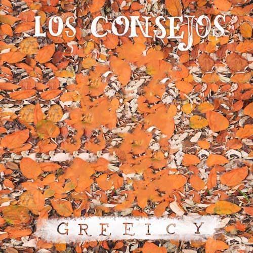 دانلود آهنگ Greeicy به نام Los Consejos