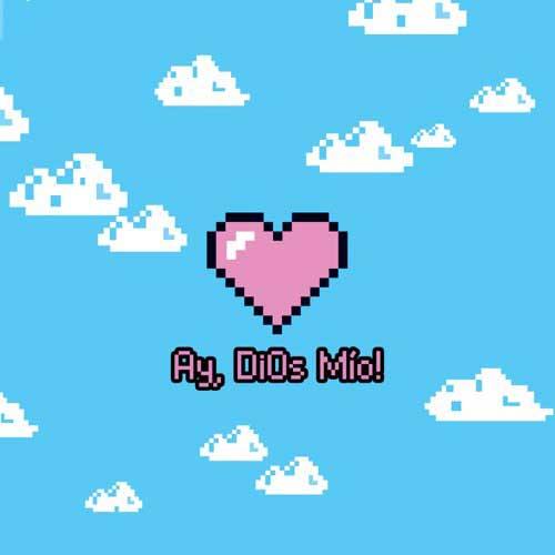 دانلود آهنگ Karol G به نام Ay DiOs Mo