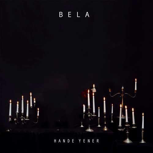 دانلود آهنگ Hande Yener به نام Bela