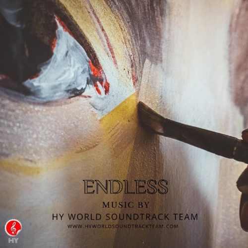 دانلود آهنگ HY World Soundtrack Team به نام ENDLESS از موزیک باز