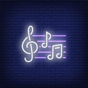 دانلود آهنگ رپ ترکی Elnur Mexfi به نام Guzgu از موزیک باز